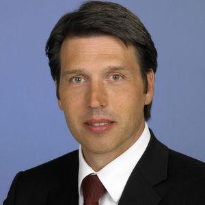 Insolvenzverwalter Dr. Hubert Ampferl hat den Geschäftsbetrieb der Luitpoldhütte an die Ogepar-Gruppe mit Sitz in Luxemburg verkauft.