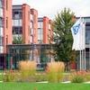 ZF Friedrichshafen setzt auf Code-Checker von Axivion