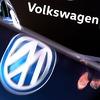 US-Behörden lehnen VW-Rückrufpläne ab