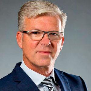 Januar 2016 übernahm Frank Cremer die neu geschaffene Position des Leiters Vertrieb und Marketing bei Kegelmann Technik.