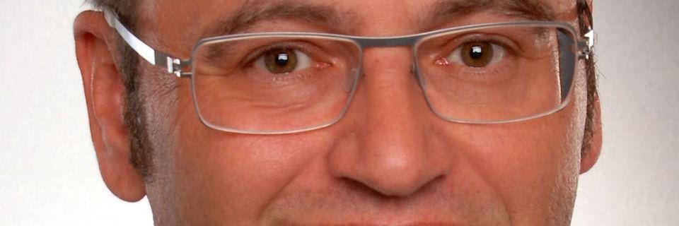 """""""Unternehmen müssen mit dem Schlimmsten rechnen"""", so Reimund Willig, CTO bei EMC Deutschland."""