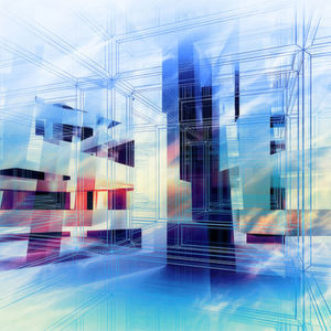 Was ist eigentlich Storage-Virtualisierung?