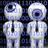 Die enttäuschende Wahrheit über Datenschutz und Sicherheit