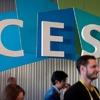 CES 2016 setzt auf Autos und VR
