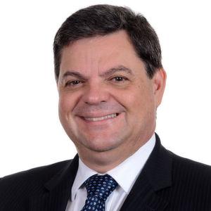 Am 14. Januar 2016 hat der Verwaltungsrat der Autoneum Holding AG Fausto Bigi zum Leiter der Business Group SAMEA und Mitglied der Konzernleitung ernannt.