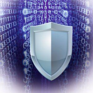 Sicherheitslücken in industriellen Steuerungssystemen können Anlagenbetreiber teuer zu stehen kommen. Im Text erfahren Sie, wie Sie Ihre Systeme besser gegen Cyber-Attacken absichern können.