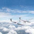 DLR testet viersitziges Brennstoffzellenflugzeug HY4