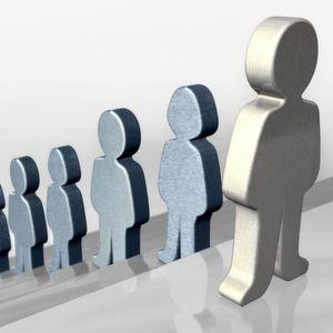Führungsqualität ist ein zentrales kulturelles Handlungsfeld der Unternehmenskultur.