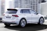 Zum Verkaufsstart sind Zwei Motor-Varianten erhältlich: Derzeit günstigste Version ist der 2,0-Liter-Diesel (110 kW/150 PS). Zudem ist das Kompakt-SUV mit 132 kW/180 PS starkem 2,0-Liter-Benziner erhältlich.