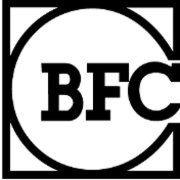 Neujahrsgespräch an der BFC