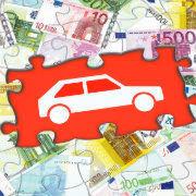 Autobanken sorgen für höhere Loyalität