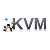 Hotplugging bei KVM