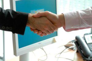 Die Umfirmierung ist vollzogen: Aus der Synotech GmbH wird die PCB Synotech GmbH.