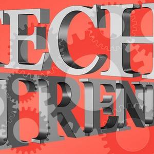 GP Bullhounds zeigt die Top-Ten-Technologie-Trends 2016