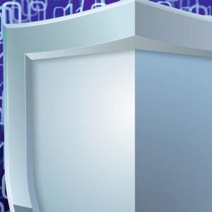 Wie lassen sich Steuerungssysteme gegen Cyber-Attacken absichern?