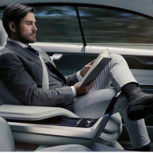 Die Akzeptanz gegenüber dem autonomen Fahren soll in den USA steigen. Dafür will die US-Regierung ein milliardenschweres Programm starten.