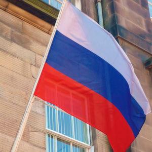 Russischer Automarkt nach langer Durststrecke wieder im Plus
