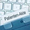 Fünf Jahre nationale Patientenakte in Schweden