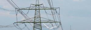 Der Energiehunger deutscher Datacenter wächst weiter
