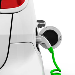 Das Forschungsprojekt Epromo für die wirtschaftliche Motorenfertigung für E-Fahrzeuge
