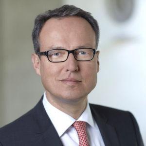 Volkswagen USA soll schon bald von dem ex BMW-Manager Hinrich Woebcken geführt werden.