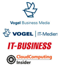 Zu Vogel Business Media gehören über 100 Printmedien und mehr als 100 Web-Portale.