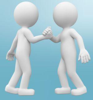 Ingram Micro und IBM erweitern ihre Vertriebspartnerschaft.
