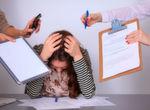 Angst ist zunächst einmal eine normale Reaktion auf Stresssituationen. Jeder fünfte Erwachsene entwickelt jedoch im Laufe seines Lebens eine Angsterkrankung.