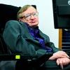 Hawking misstraut dem Fortschritt