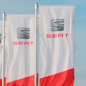 Neues Seat-SUV kommt im Juli in den Handel