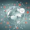 Industrie-4.0-Umsetzung: Handeln statt abwarten