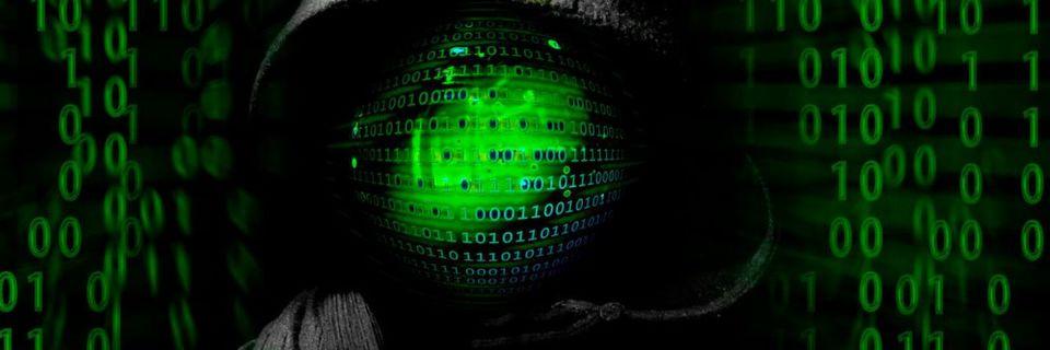 Nicht jeder Angreifer, der sich übers Internet anschleicht, will sich letztlich bereichern. Es gibt durchaus Menschen, die glauben, nur so die Welt verbessern zu können.