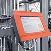 Industrielle Anwendungsfelder von Panel-PCs