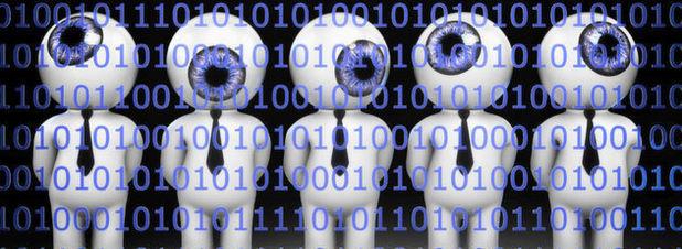 Unternehmen sollten in Lösungen investieren, die die Kontrolle sowohl über die Netzwerk- als auch die Anwendungssicherheit gewährleisten.
