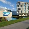 600 Mitarbeiter in Deutschland verlassen offensichtlich SAP