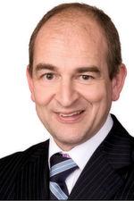 Erwin Doll verantwortet als neues Vorstandsmitglied der Röchling-Gruppe ab 1. Juni 2016 den Unternehmensbereich Automobil.
