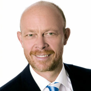 Ludger Bartels übernimmt am 1. Juni 2016 den Vorstandsvorsitz bei Röchling.