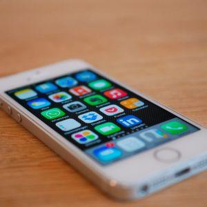 Einer Umfrage von YouGov zufolge besteht bei Gesundheits-Apps großes Entwicklungspotenzial.
