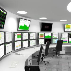 Durch Netzwerk-Monitoring zum reibungslosen IT-Betrieb