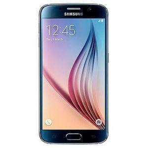 Auch in den Niederlanden ist Samsung der bedeutendste Hersteller von Android-Smartphones., Deshalb sind die Koreaner Zielscheibe der Verbraucherschützer.