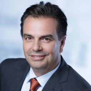 Mit dem 1. Februar 2016 übernimmt Oliver Schubert die Funktion des COO der ZKW Gruppe.
