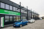 Rund 150 Neuwagen und 100 gebrauchte Skoda will das Unternehmen im Jahr dort verkaufen.
