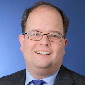 Rob Bekking verstärkt seit dem 1. Januar 2016 die CI-Gruppe in der neu geschaffenen Position des Senior Vice President Business Development.