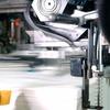 Service für Druckmaschinen in unter 20 Minuten