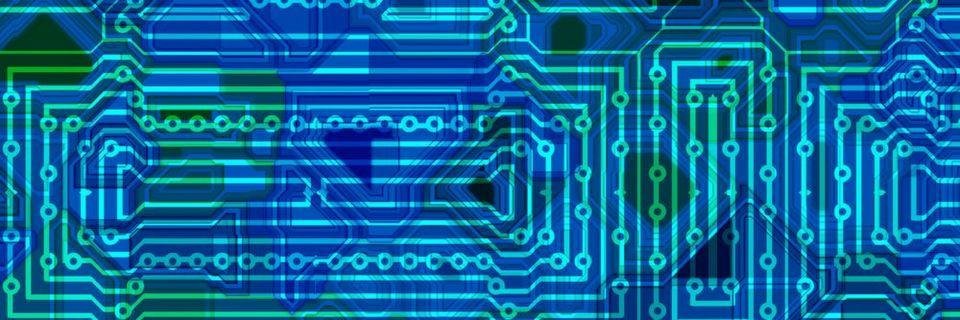 Die Fokussierung auf digitale Fähigkeiten und Technologien könnte der deutscher Wirtschaft zu einem Wachstumsschub verhelfen.
