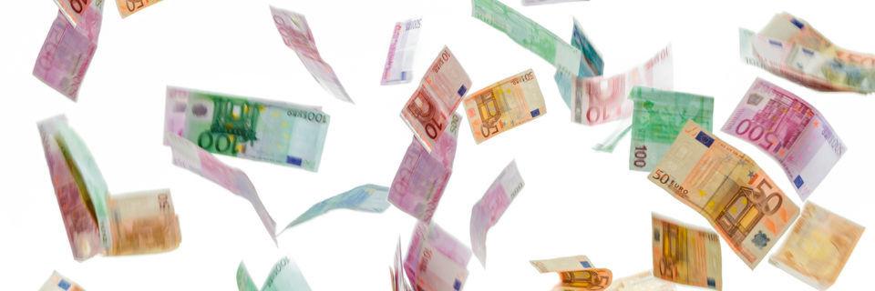 Beim Cloud Monitoring fließt – trotz Hype – das Geld nicht von allein.