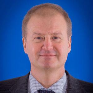 Martin Lenart: Der gebürtige Schwede, erfahrerner Vertriebsleiter und Ingenieur, tritt bei Reneses Electronics Europe die Nachfolge von Michael Hannawald als Vice President der Industrial & Communications Business Group (ICBG) an. Hannawald wird am 1. April 2016 seine Stelle als neuer Präsident von Renesas Electronics Europe antreten.