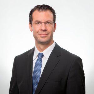 Dr. Rolf Werner ist der neue Head of Central Europe bei Fujitsu und übernimmt damit dieVerantwortung für die Geschäfte in Deutschland, Österreich sowie der Schweiz.
