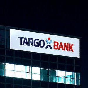Targobank erweitert Versicherungsangebot