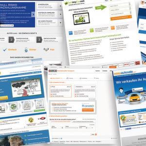 Onlineplattformen: Die neuen Nachbarhändler